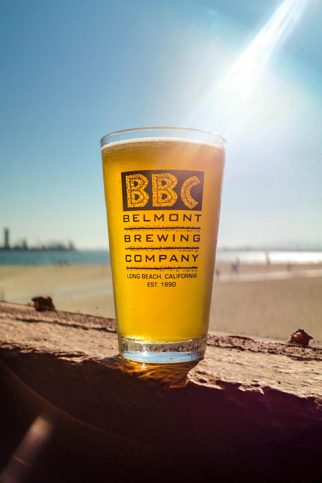 craft beer-8552.jpg