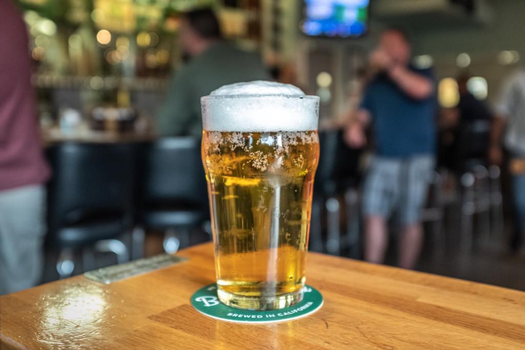 craft beer-1015.jpg