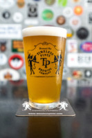 craft beer-0923.jpg