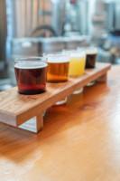 craft beer-0714.jpg