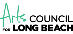 Arts Council for Long Beach Logo